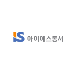 SBI Investment Korea