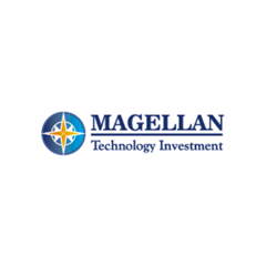Magellan Technology Investment